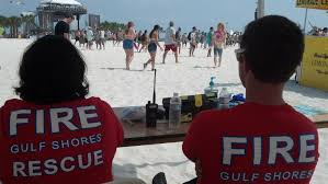 Alabama travel and tourism jobs images Gulf shores prepared for larger hangout fest crowd new gulf jpg