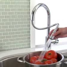 grohe k7 kitchen faucet kitchen grohe kitchen faucet is the assistant to home