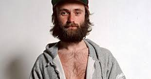 Phil Collins Meme - phil collins is more hipster than you so deal with it mirror