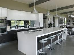kitchen island with bench modern kitchen island neutralduo com