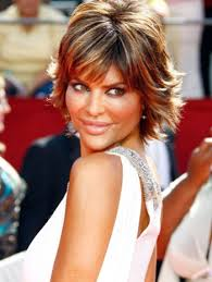 lisa rinna hair styling products lisa rinna hairstyle beauty fashion articles trends taaz com