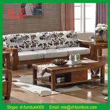 Sofa Set Images With Price Latest Wooden Sofa Design Latest Wooden Sofa Designs With Price