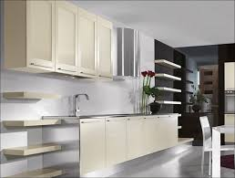 How To Make Kitchen Cabinet Doors With Glass Diy Cabinet Doors With Glass Full Image For Kitchen Cheap Kitchen