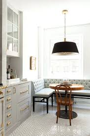 how decorate my home find this pin and more on decorate my home by
