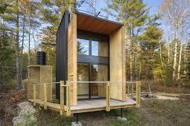 download off grid small cabin zijiapin