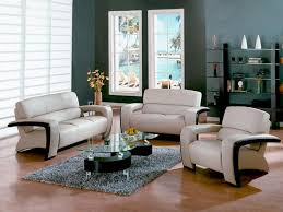 House Plans And More Com Living Room Design Furniture Compact Living Room Furniture House