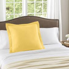 Kmart Novi by Pillow Cases Walmart Com