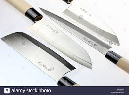kitchen knife handle stock photos u0026 kitchen knife handle stock