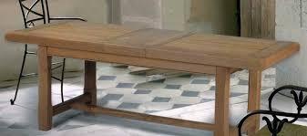 table de cuisine à vendre table cuisine bois massif occasion masculinidadesbolivia info