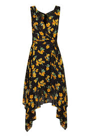 dresses to wear to a wedding as a guest dresses to wear to weddings 2017 40 wedding guest dress ideas