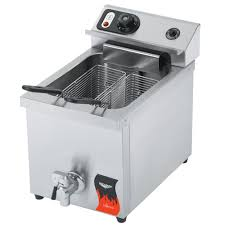 table top fryer commercial commercial countertop deep fryer commercial electric countertop
