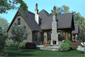craftsman style homes plans style home plans wrap around porch rustic style house