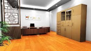 50 latest wooden wardrobe designs office cupboards design ideas