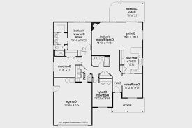 home floor plans no garage house plans without garage house plans no garage modern house