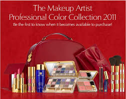 Makeup Artist Collection 28 Makeup Artist Collection Est 233 E Lauder The Makeup