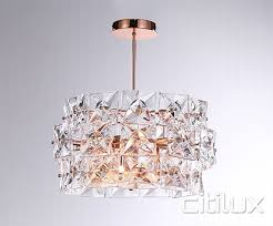 gold ceiling light fixtures inessa 4 lights pendant gold citilux