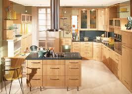 kitchen redo ideas kitchen kitchen renovation costs average cost to