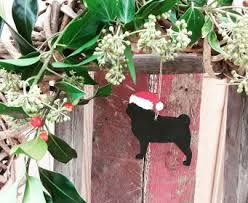 shop christmas decorations for sale hand painted wooden