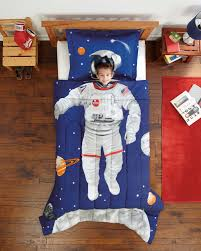 Childrens Bedroom Bedding Sets An Idea For Lainey Really Astronaut Outer Space Bedding Little