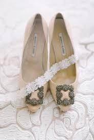 wedding shoes surabaya a glamorous ballroom wedding with pink shades in surabaya