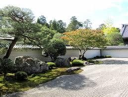 dry rock garden kyoto 출처 dwatsonartist 일본정원 pinterest