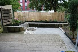offered sennhof winterthur 3 1 2 room flat with garden