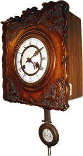 coolest wall clocks 113 best relojes de pared images on pinterest clock wall