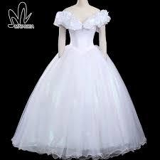 Halloween Costume Cinderella Buy Wholesale Halloween Costumes Cinderella China