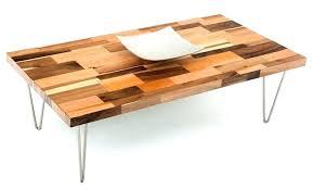 Periodic Table Coffee Table Periodic Table Coffee Table S Concrete Periodic Table Coffee Table