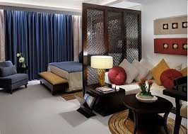 Best  Modern Studio Apartment Ideas Ideas On Pinterest Small - Contemporary studio apartment design