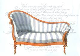 Antique Settee For Sale Victorian Couch Antique Sofas And Chairs Furniture For Sale