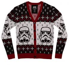 top 5 best wars sweaters 2016 forvever