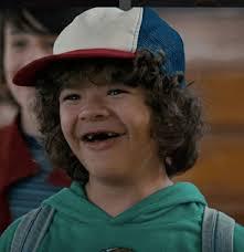 Missing Teeth Meme - stranger things what happened to gaten matarazzo s teeth inverse