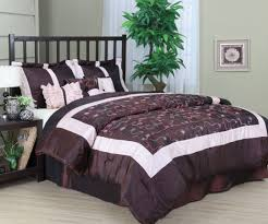 Brown And Purple Bedroom Ideas by Purple Bedroom Kids Dark Esspresso Table Teen Room Slatwall Panel