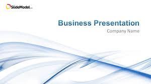 company profile presentation template free presentation templates