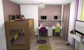 deco chambre prune décoration chambre prune et blanche 22 lyon chambre couleur