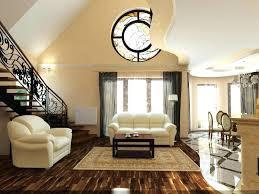 home salon decor home salon design ideas free online home decor austroplast me