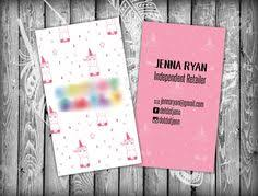 Stella And Dot Business Cards Dot Dot Smile Business Card Customized Dot Dot Smile Pineapple