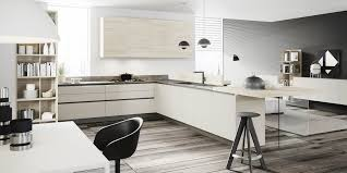 best italian kitchen companies design ideas great nice for you