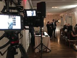 wedding videography wedding videography tips how to shoot the best wedding