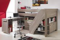 loft bed room designs