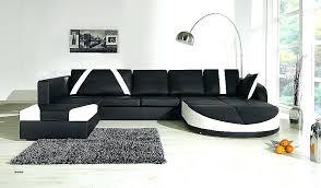 ou acheter canapé acheter un canape canape cuir haute qualite awesome canape ou