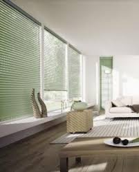 Roller Blinds Johannesburg 81 Best Luxaflex Images On Pinterest Curtains Window Coverings
