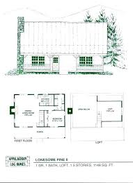 vacation home floor plans vacation home plans waterfront galena cabin lake home house plans
