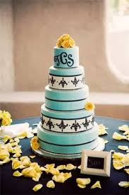 abstract scrabble wedding cake scrabble wedding pinterest