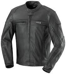 discount motorcycle jackets new york ixs motorcycle leather jackets online enjoy the discount