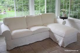 6 ikea white sectional sofa timsfors three seat sofa mjuk kimstad