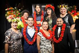 Seeking Awards Seeking Nominations For Creative New Zealand Arts Pasifika Awards