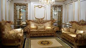 Italian Furniture Living Room Italian Luxury Rooms Images Italian Furniture Italian Living