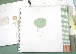 baby keepsake book beginnings baby keepsake book reaganbridgreen
